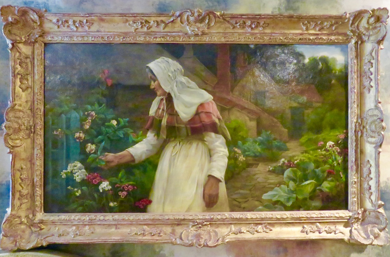 Strachey Painting.jpeg