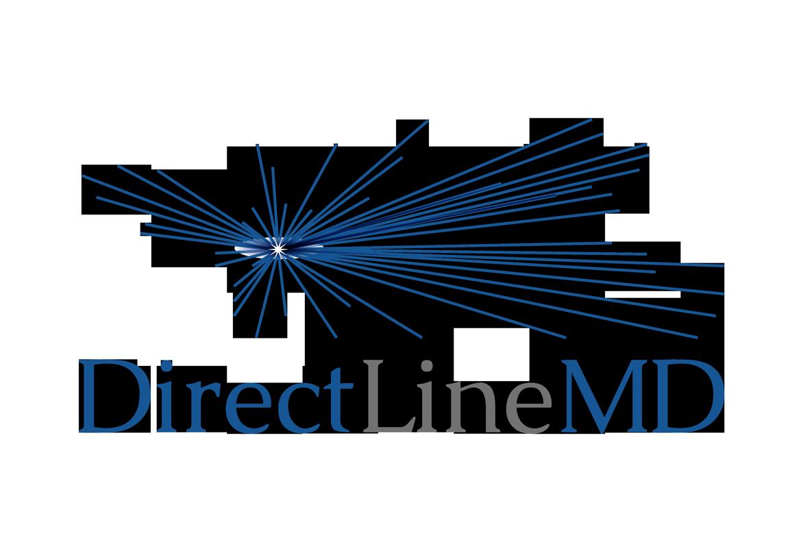 DirectLineMD_Logo.png