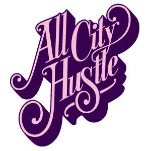 AllCityHustle_Logo_QueenAndrea.jpg