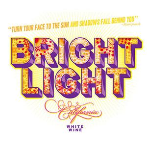 BrightLightWhiteLogo2_QueenAndrea.jpg
