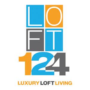 Loft124Logo_QueenAndrea.jpg
