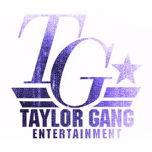 TaylorGangLogo2_QueenAndrea.jpg