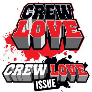 CrewLoveXXL_Logo_QueenAndrea.jpg