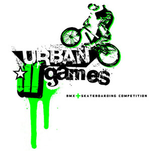 UrbanGamesLogo_QueenAndrea.jpg