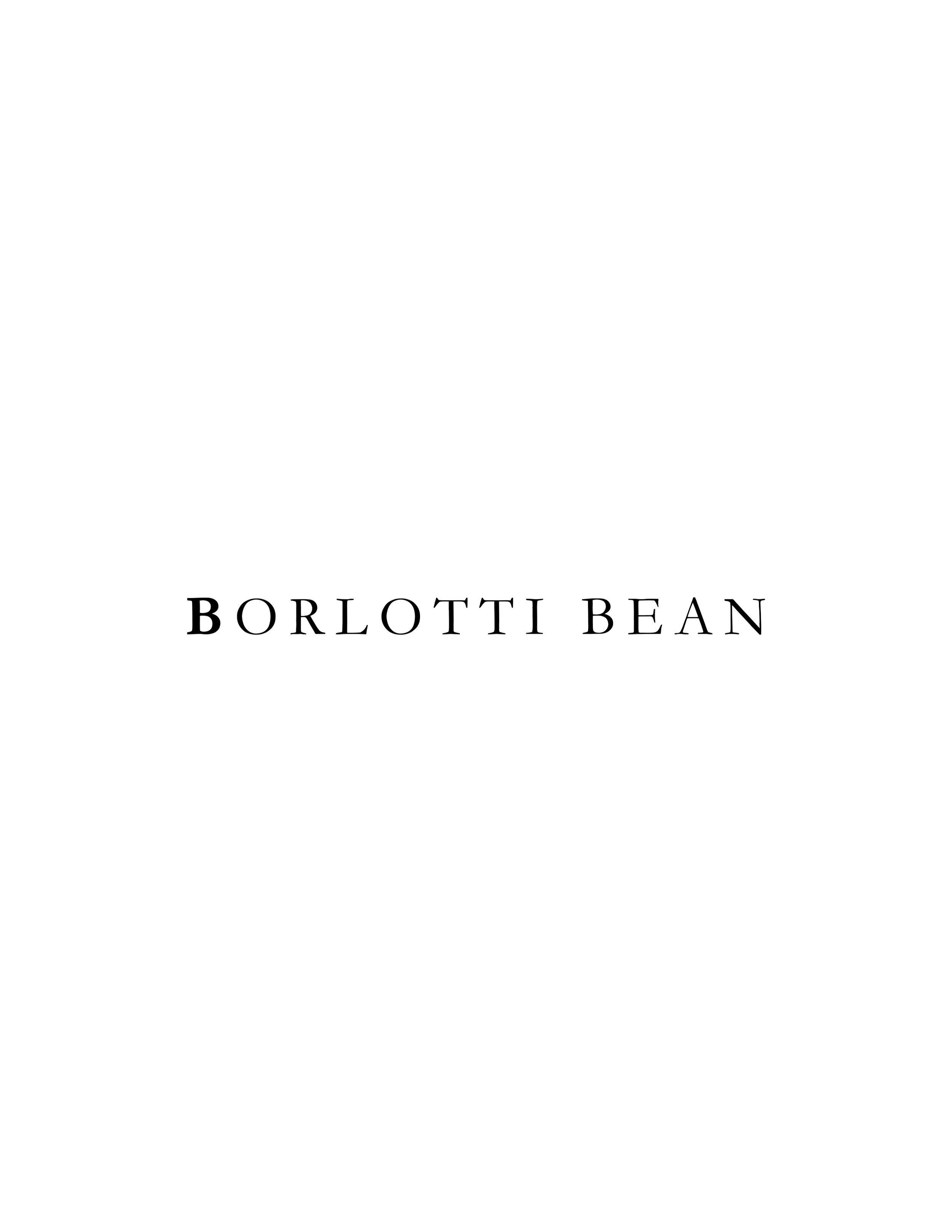 Borlotti Bean Text.jpg
