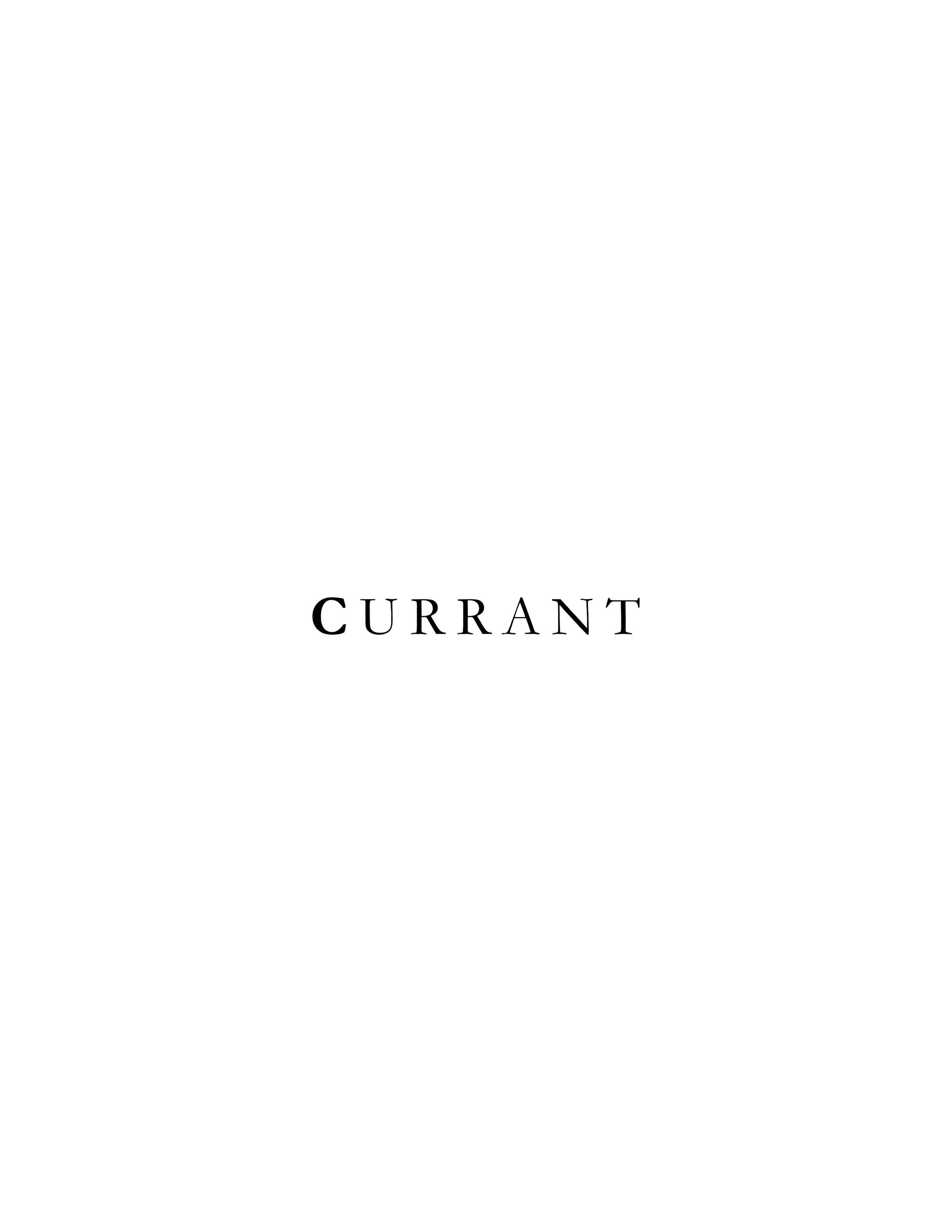 Currant.jpg