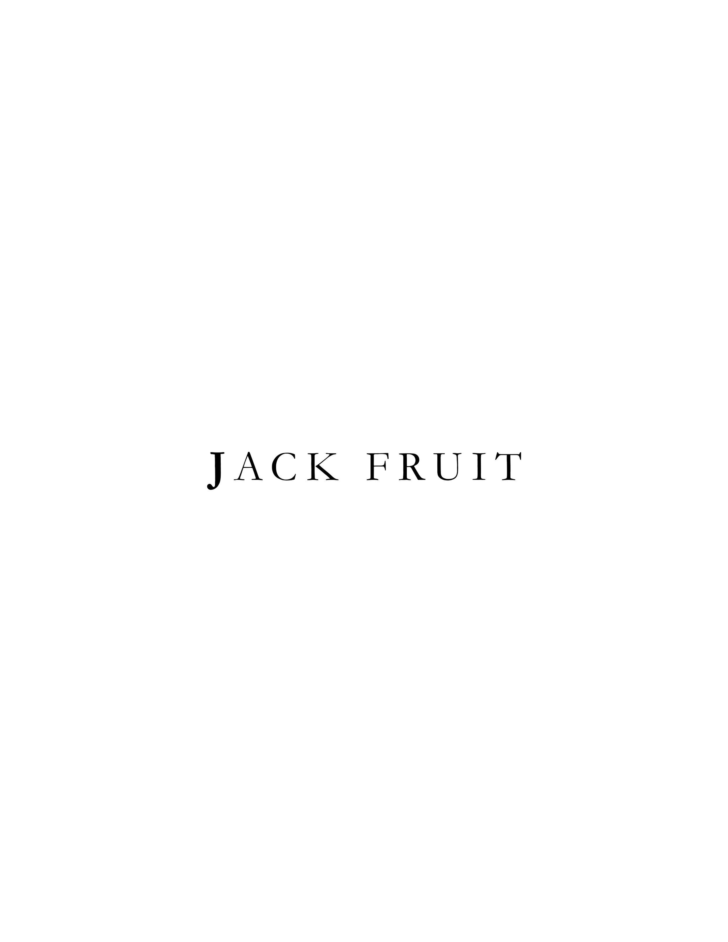 JACK FRUIT Text.jpg