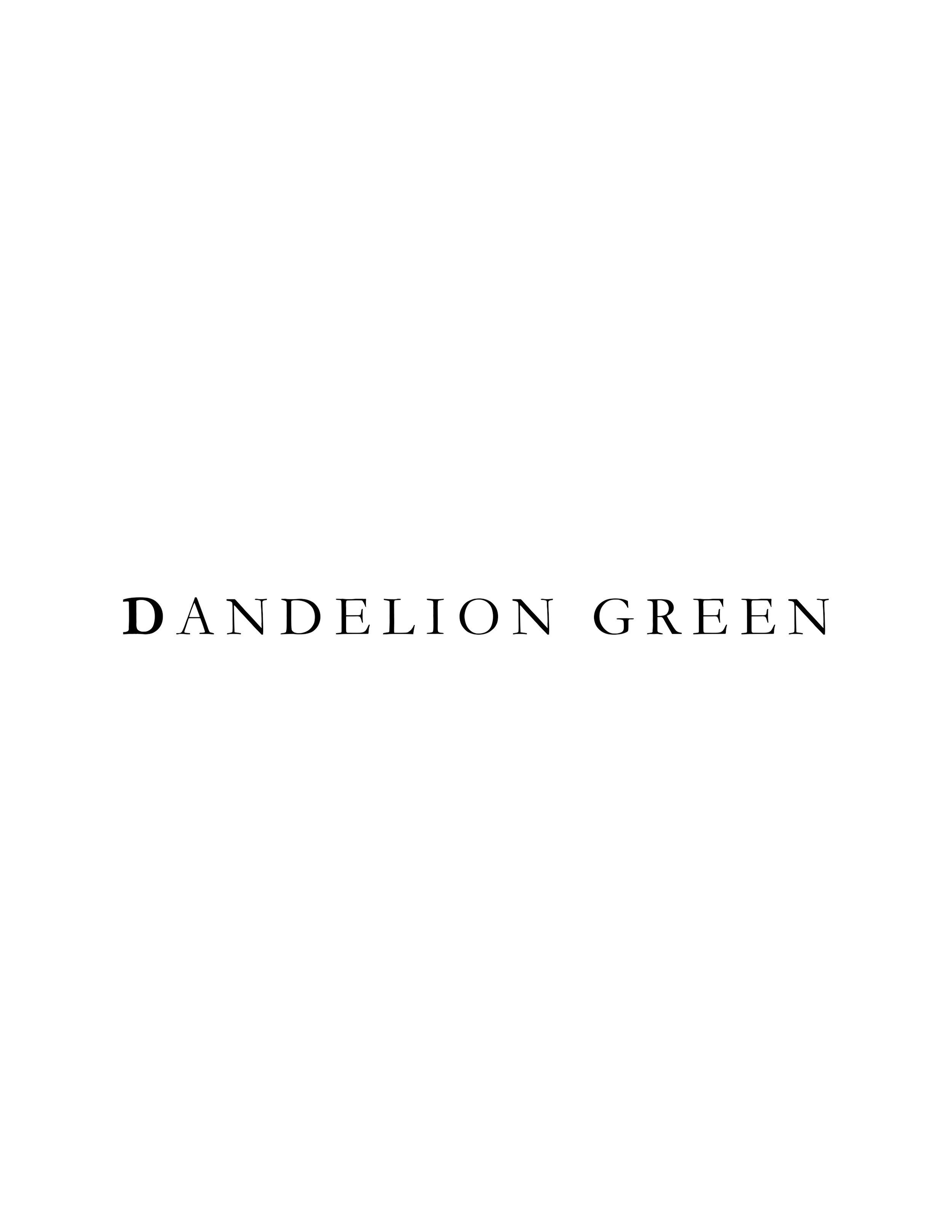 Text_Dandelion.jpg