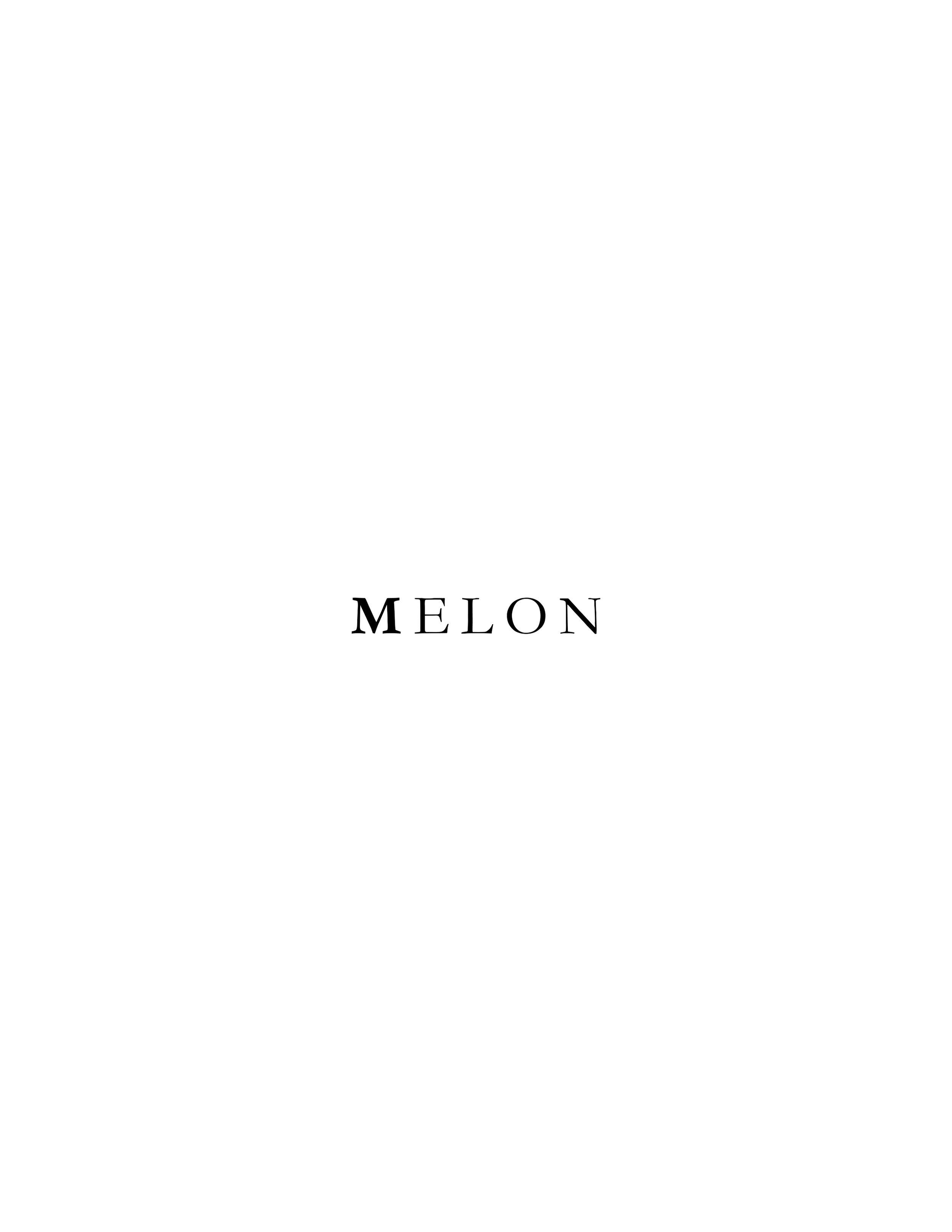 Melon Text 2.jpg