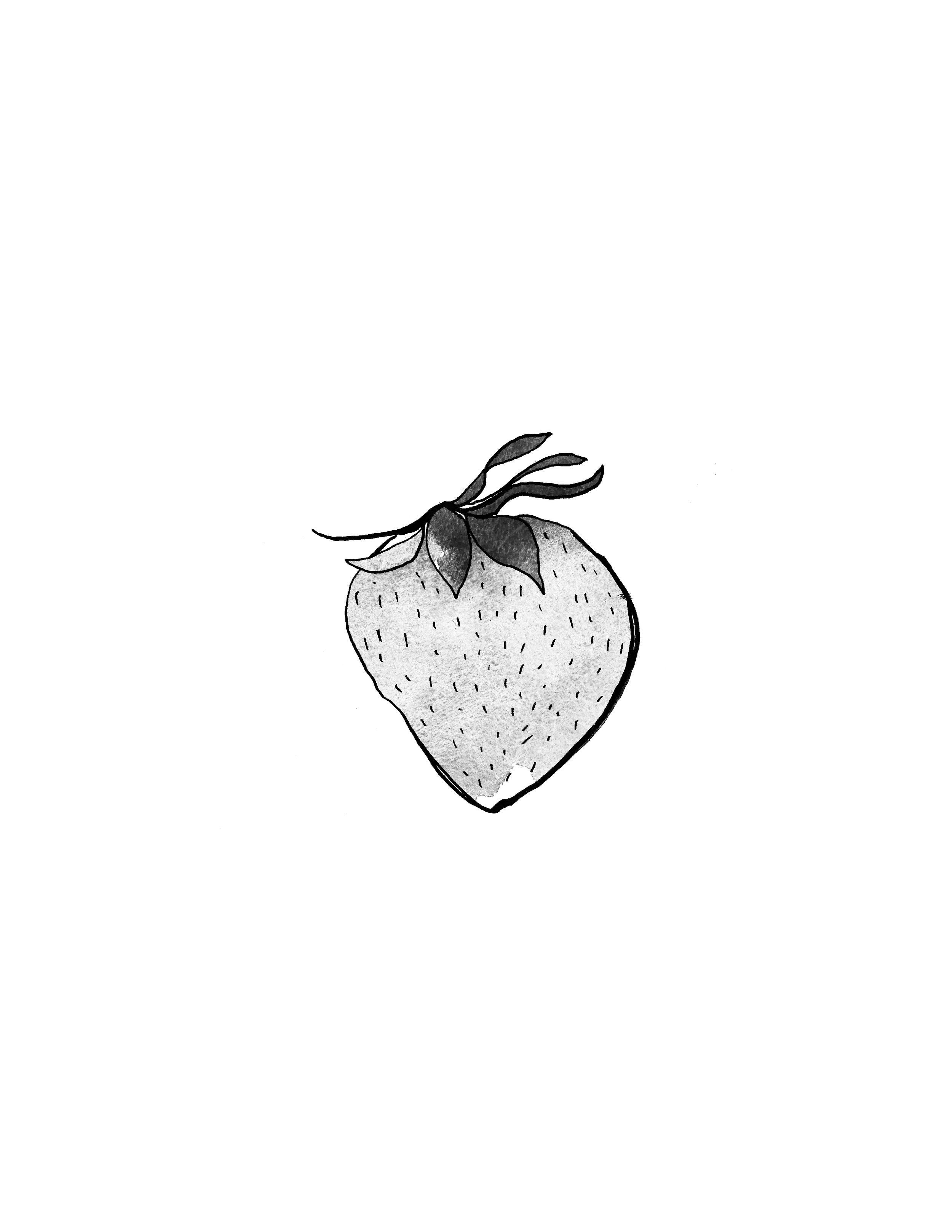 Strawberry WC.jpg