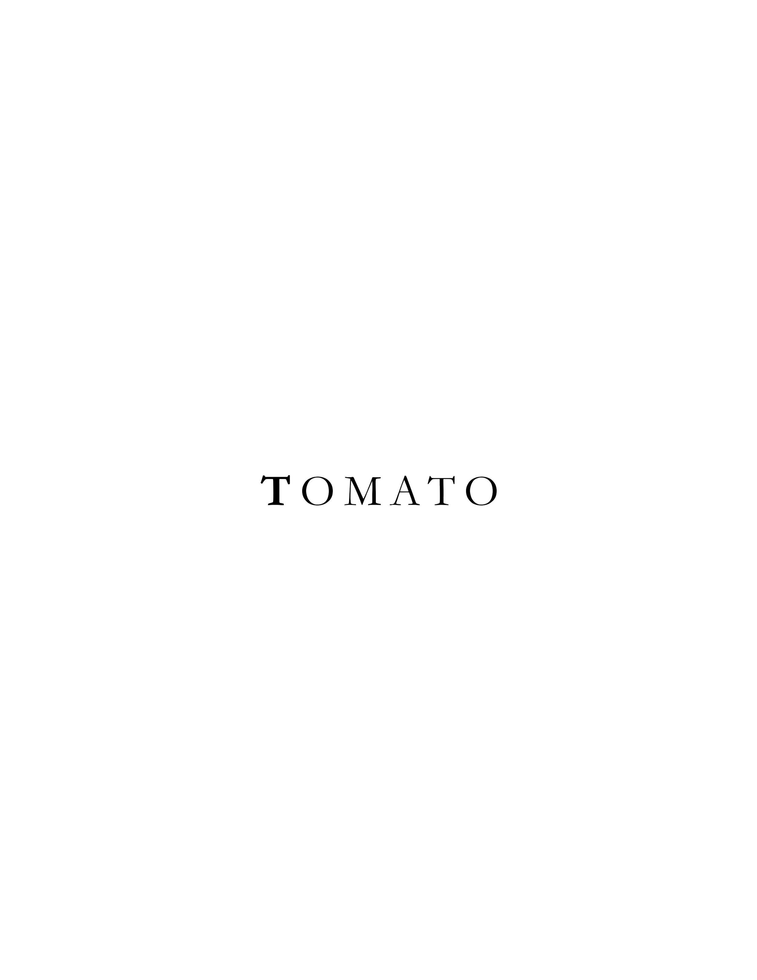 Tomato TEXT.jpg
