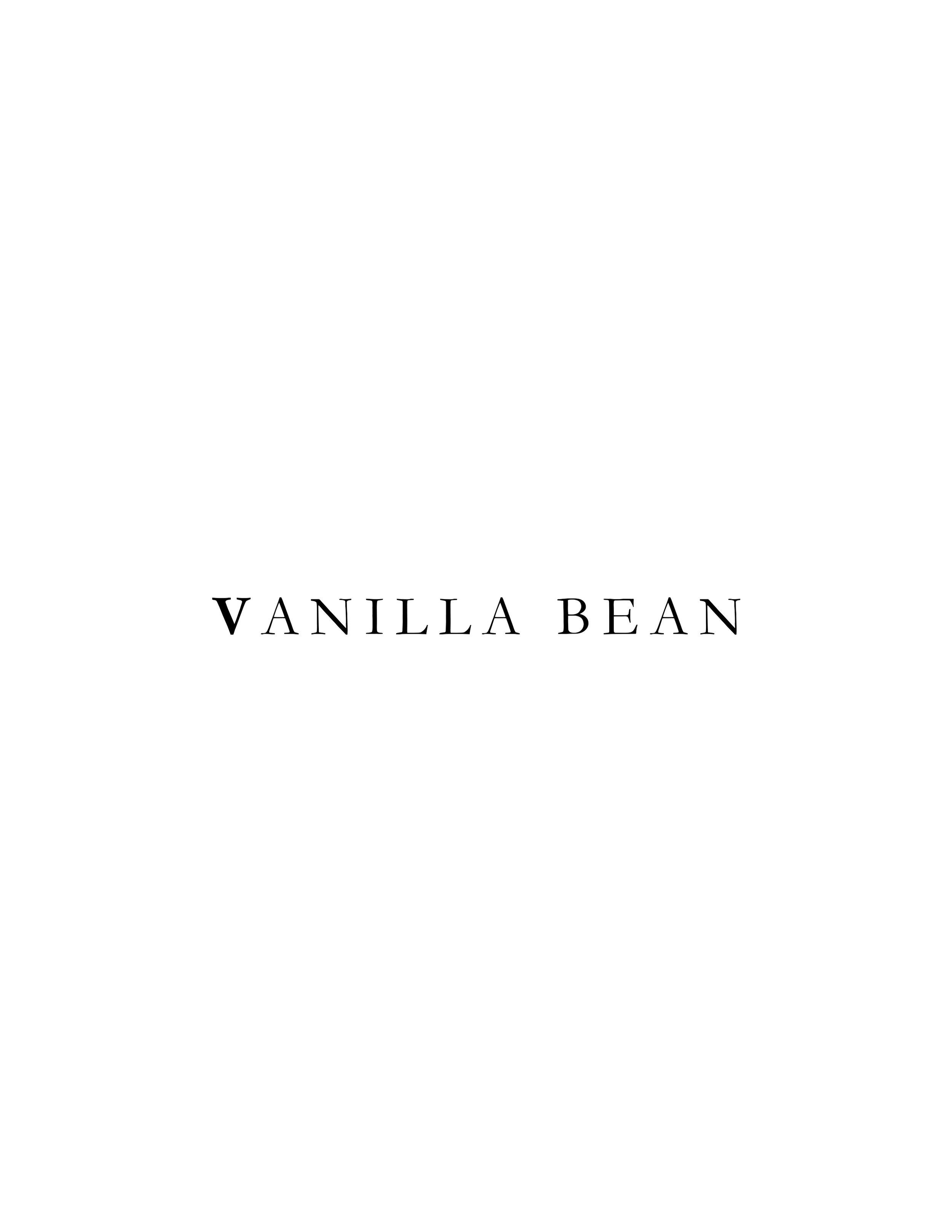 Vanilla Bean TEXT.jpg