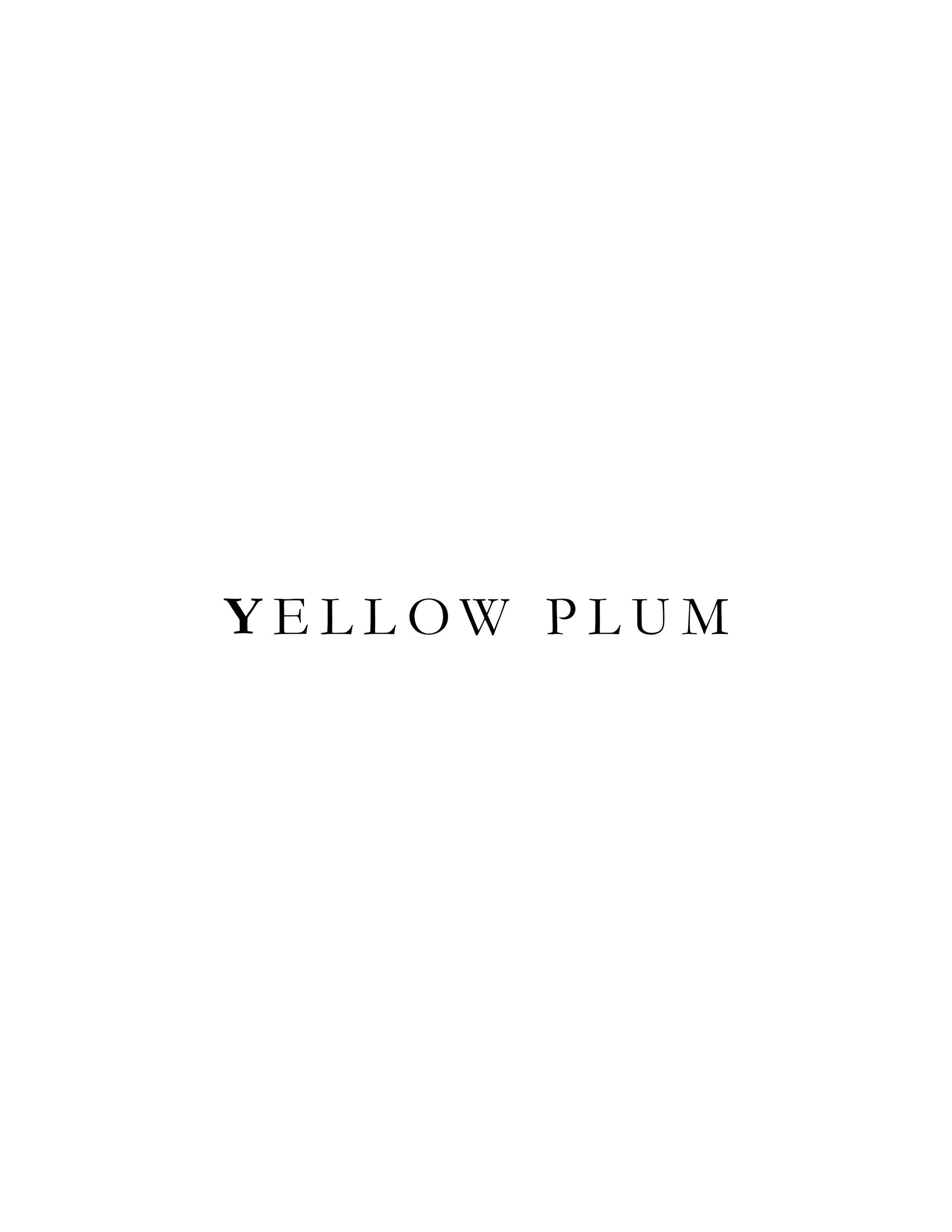 Yellow Plum TEXT.jpg