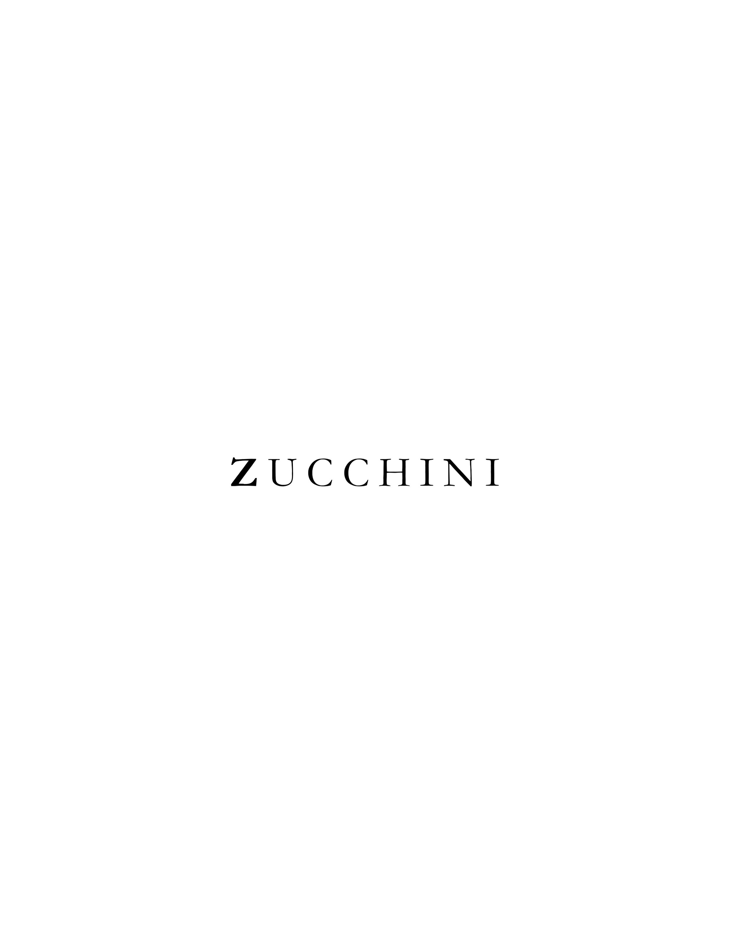 ZUCCHINI TEXT.jpg