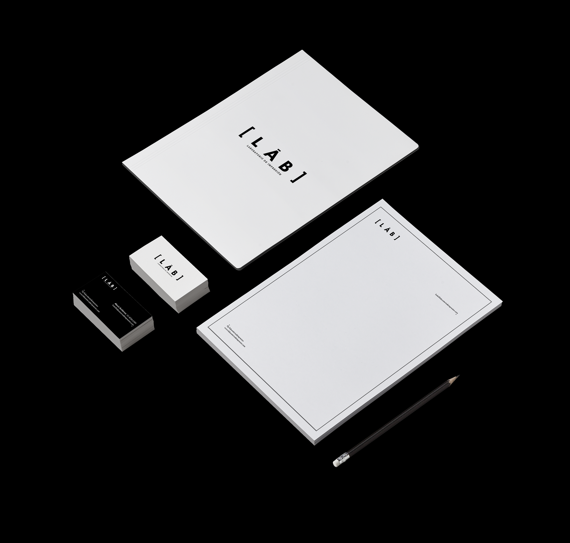 LAB-Stationery.png