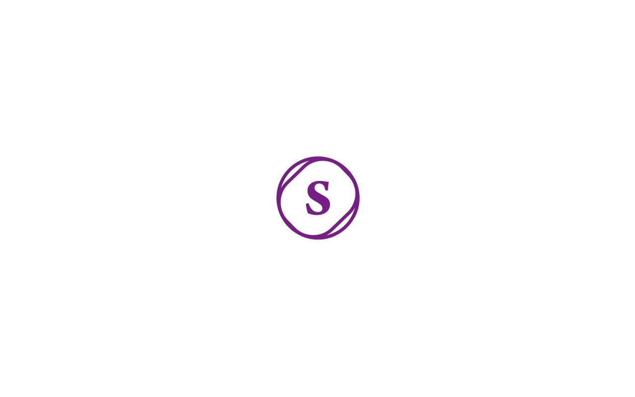 Spike-mini-logo.png