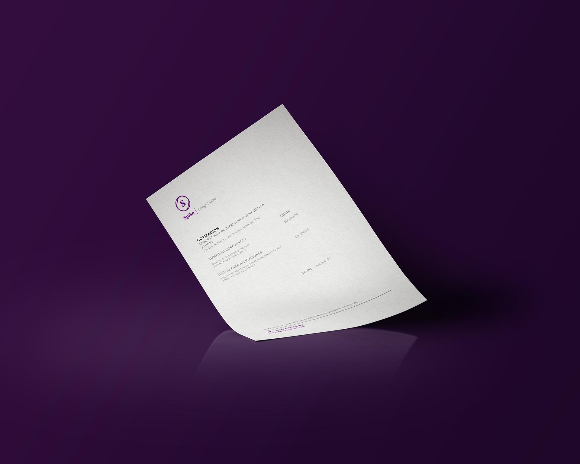 SpikeStudio-Letter.png