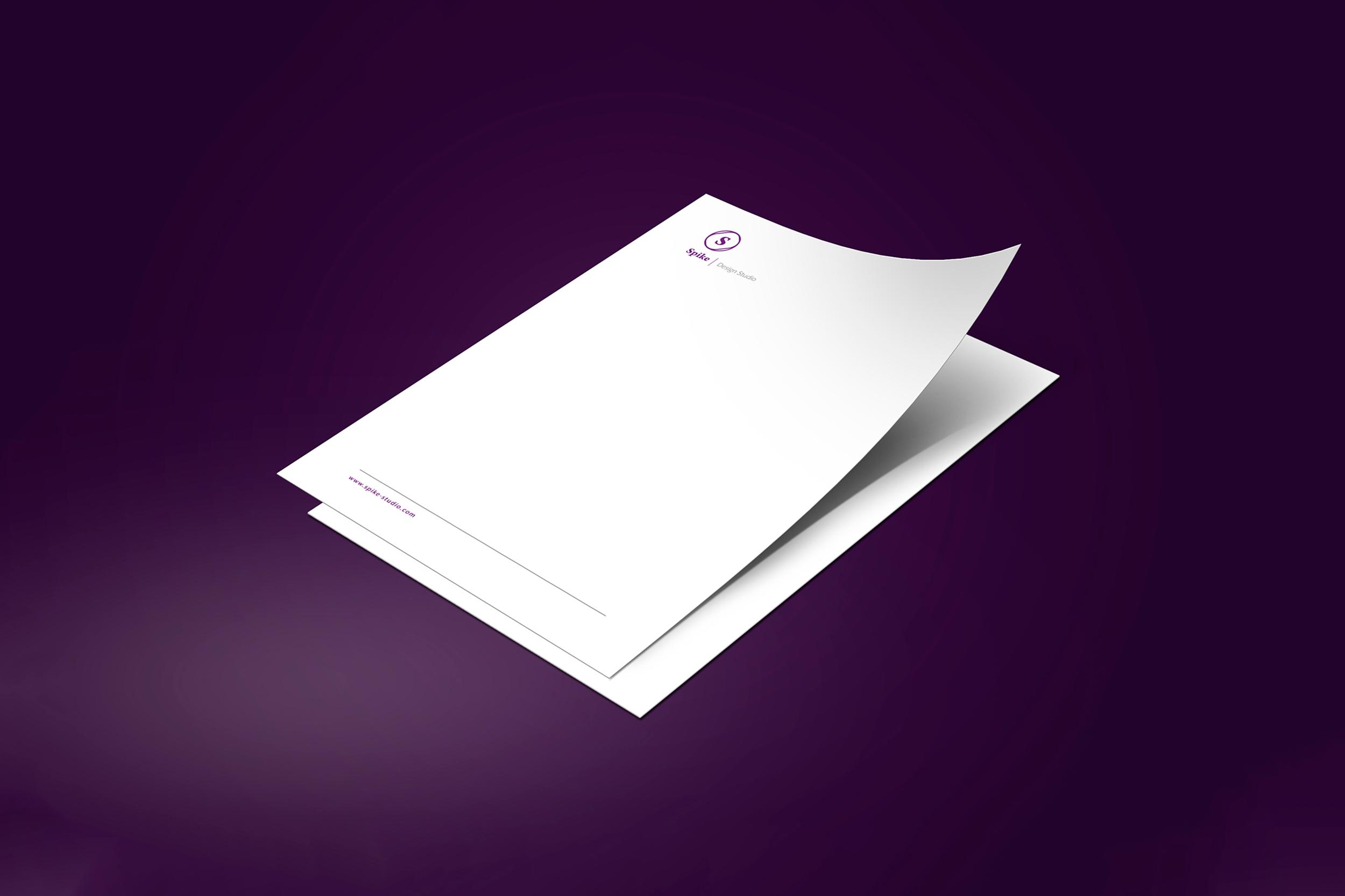 Spike_Folder.png