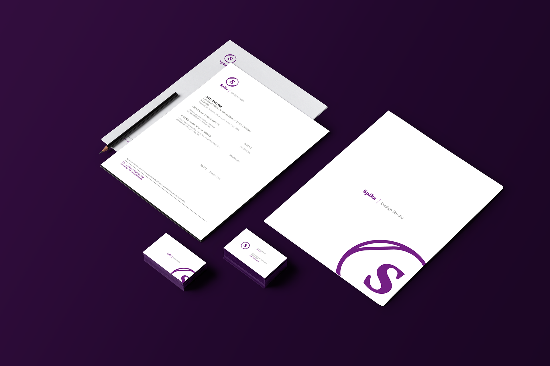 Spike-Studio-Stationery.png