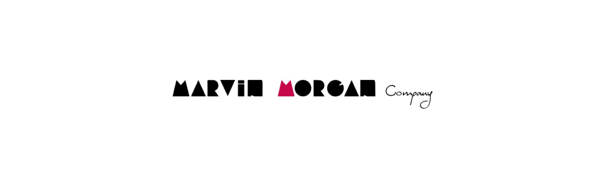 MarvinMorgan_Logo.png