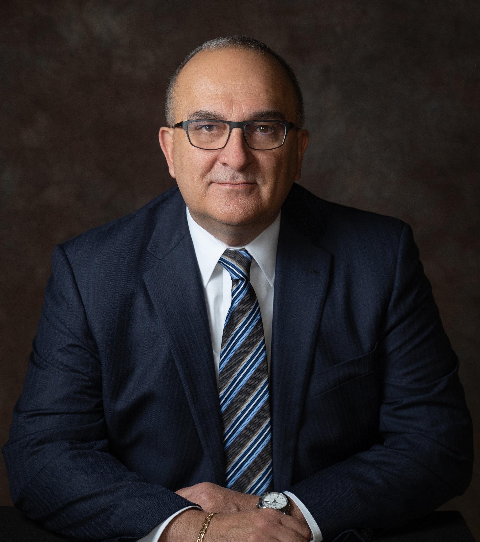 Criminal Defense Lawyer Bismarck North Dakota