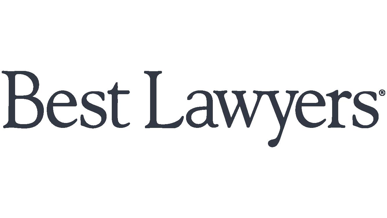 logo-3-12.png