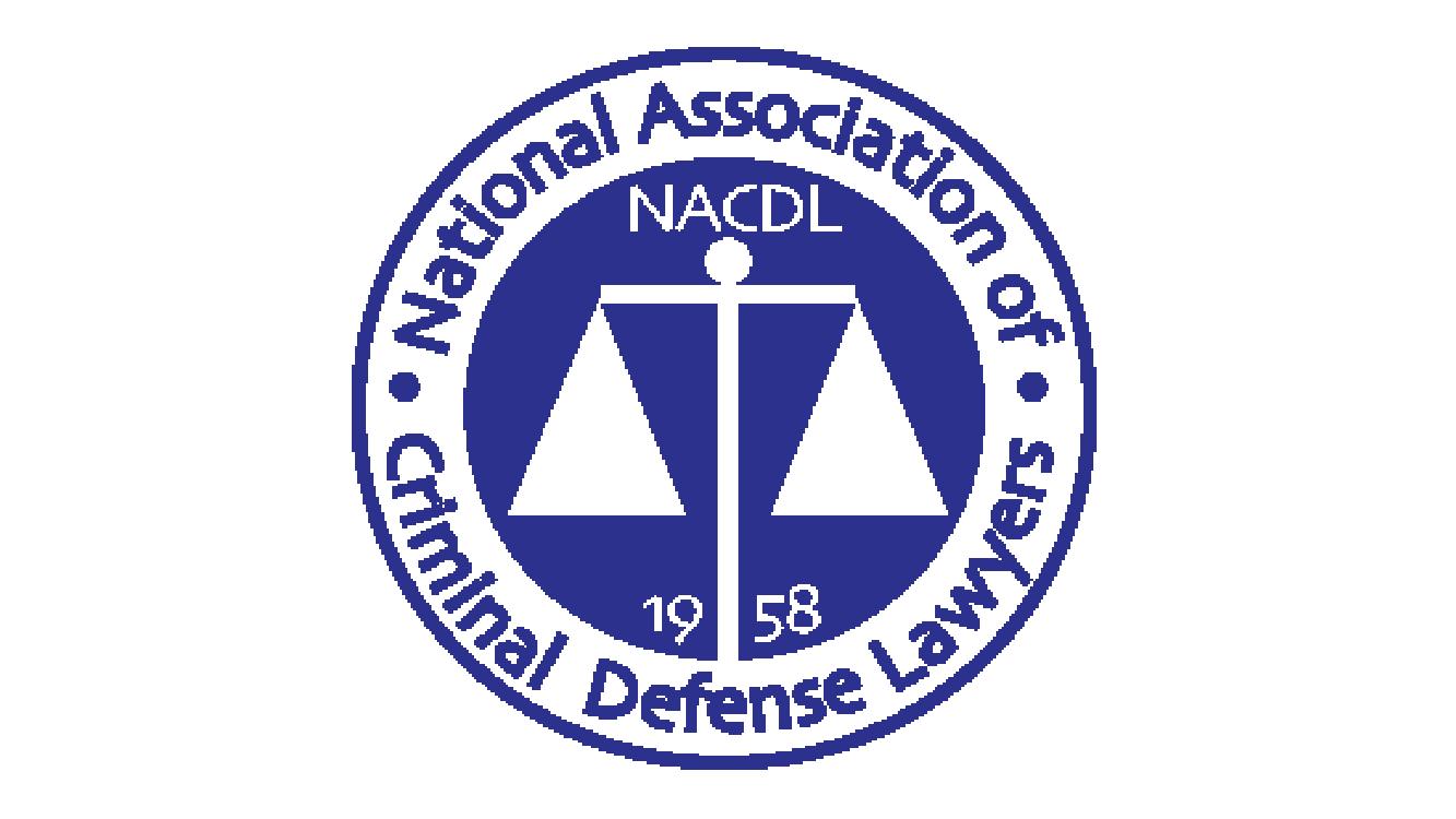 logo-2-12.png