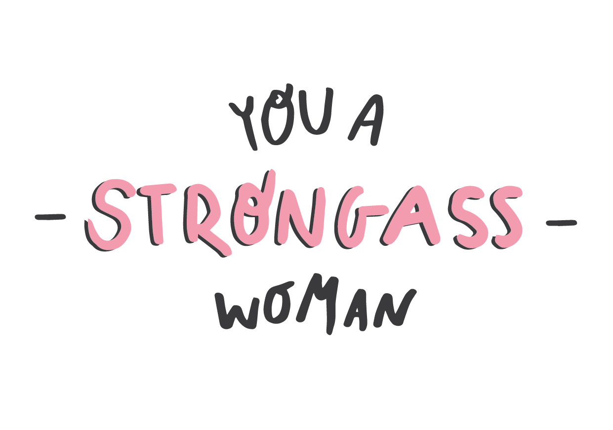 BRONTE_StrongassWoman_Card.png
