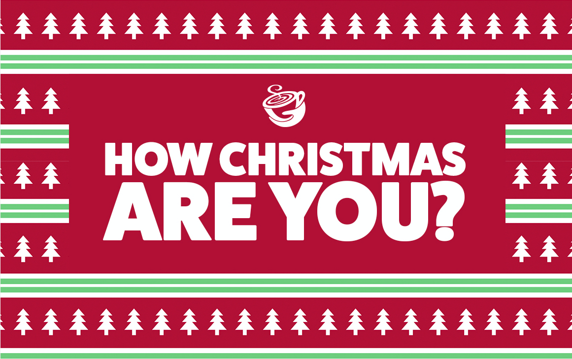 how-christmas-are-you-tho.jpg