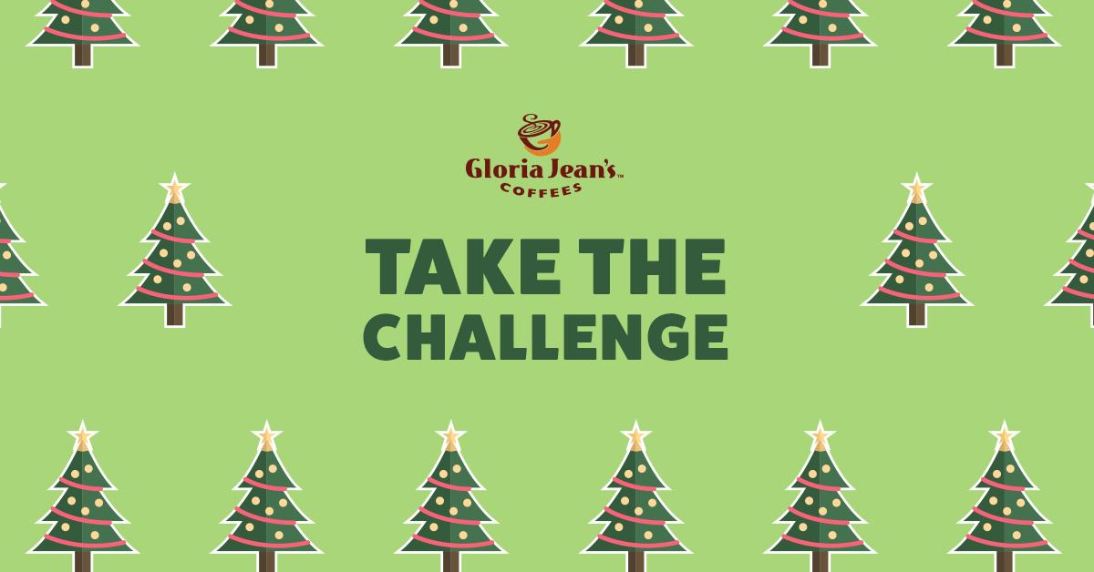 take-the-challenge.jpg