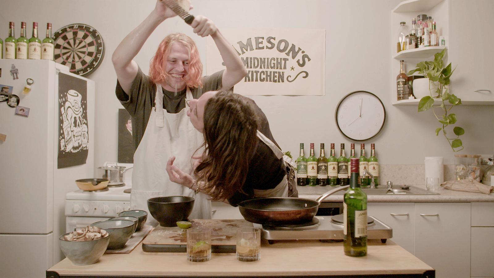 jamesons_midnight_kitchen_01