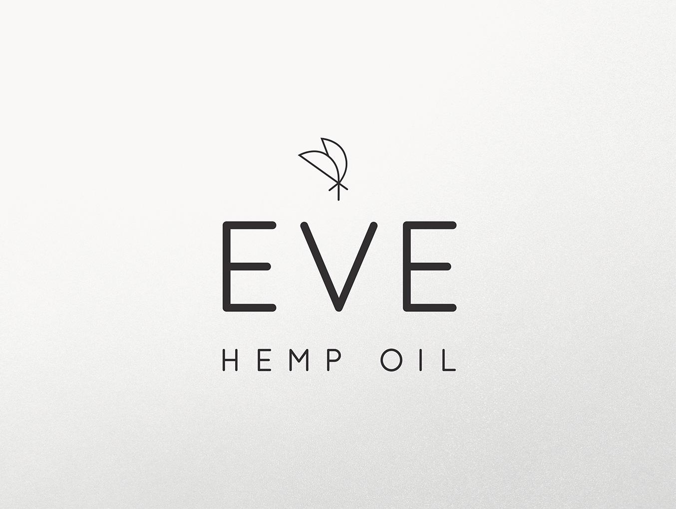 EVE_logo.jpg