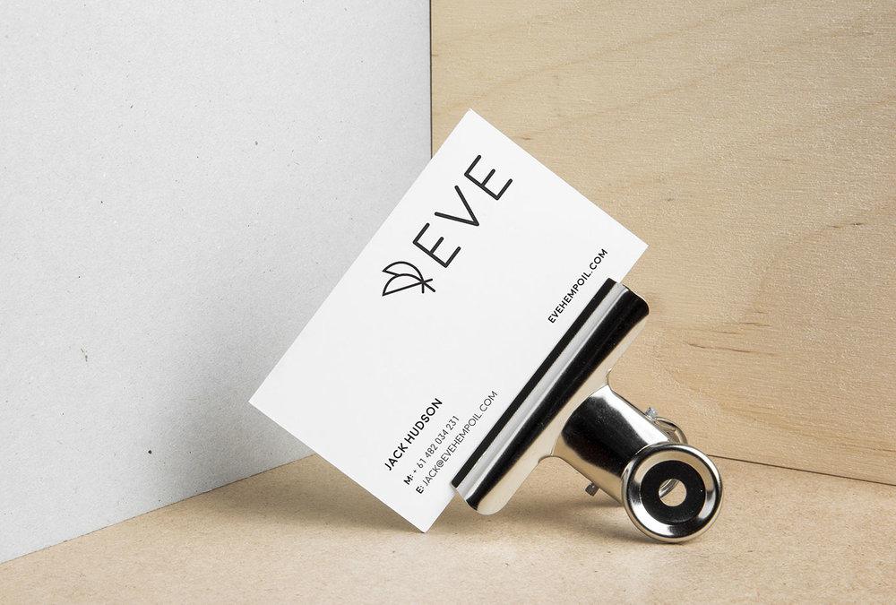 EVE_Card.jpg