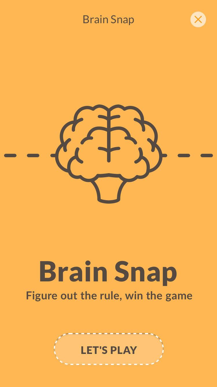1_Brain-Snap---View-1.jpg
