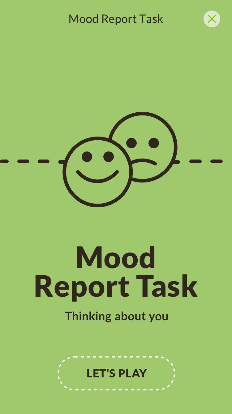 1_Mood-Self-report-Task---View-1.jpg