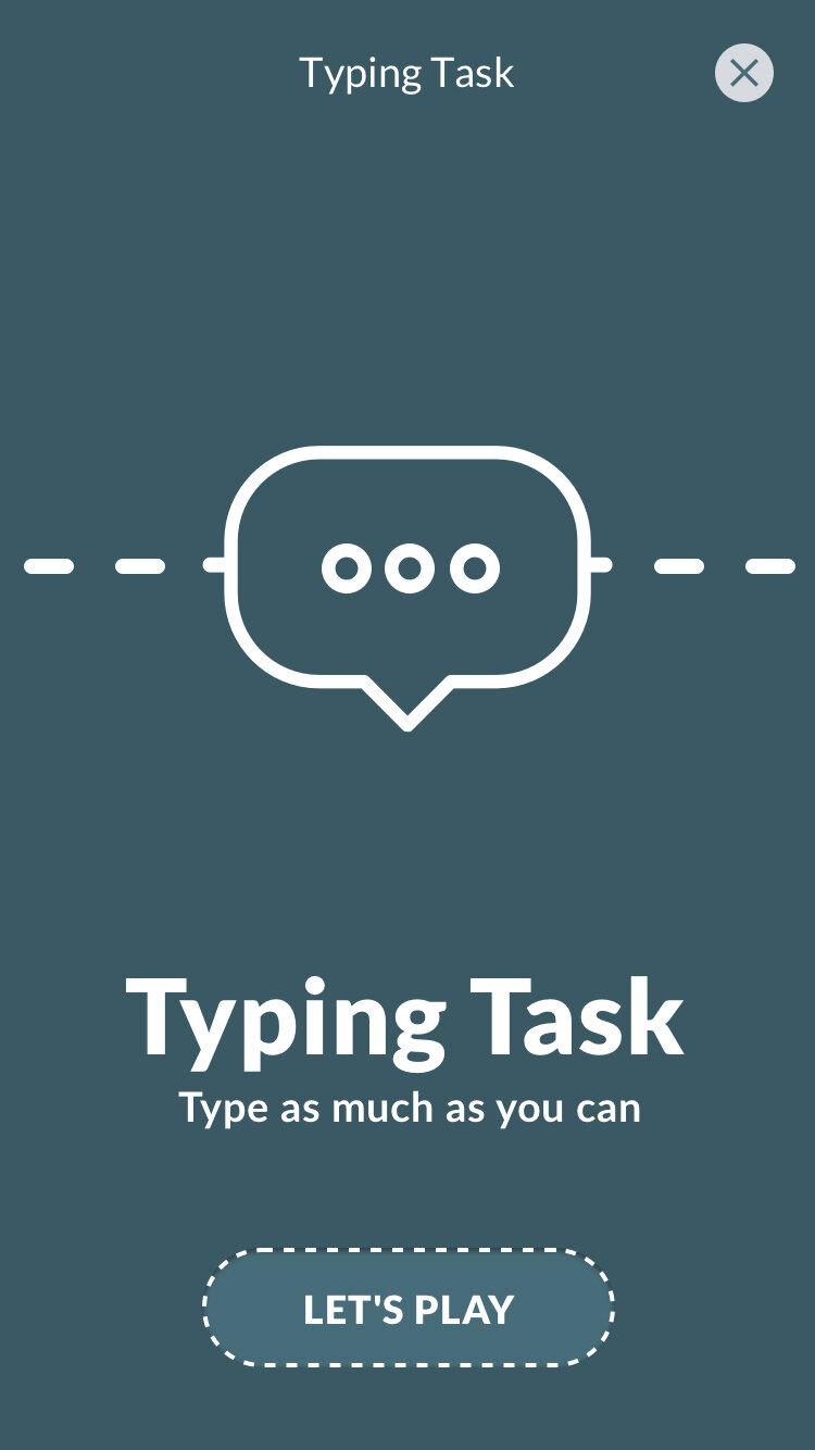 1_Typing-Task---View-1.jpg