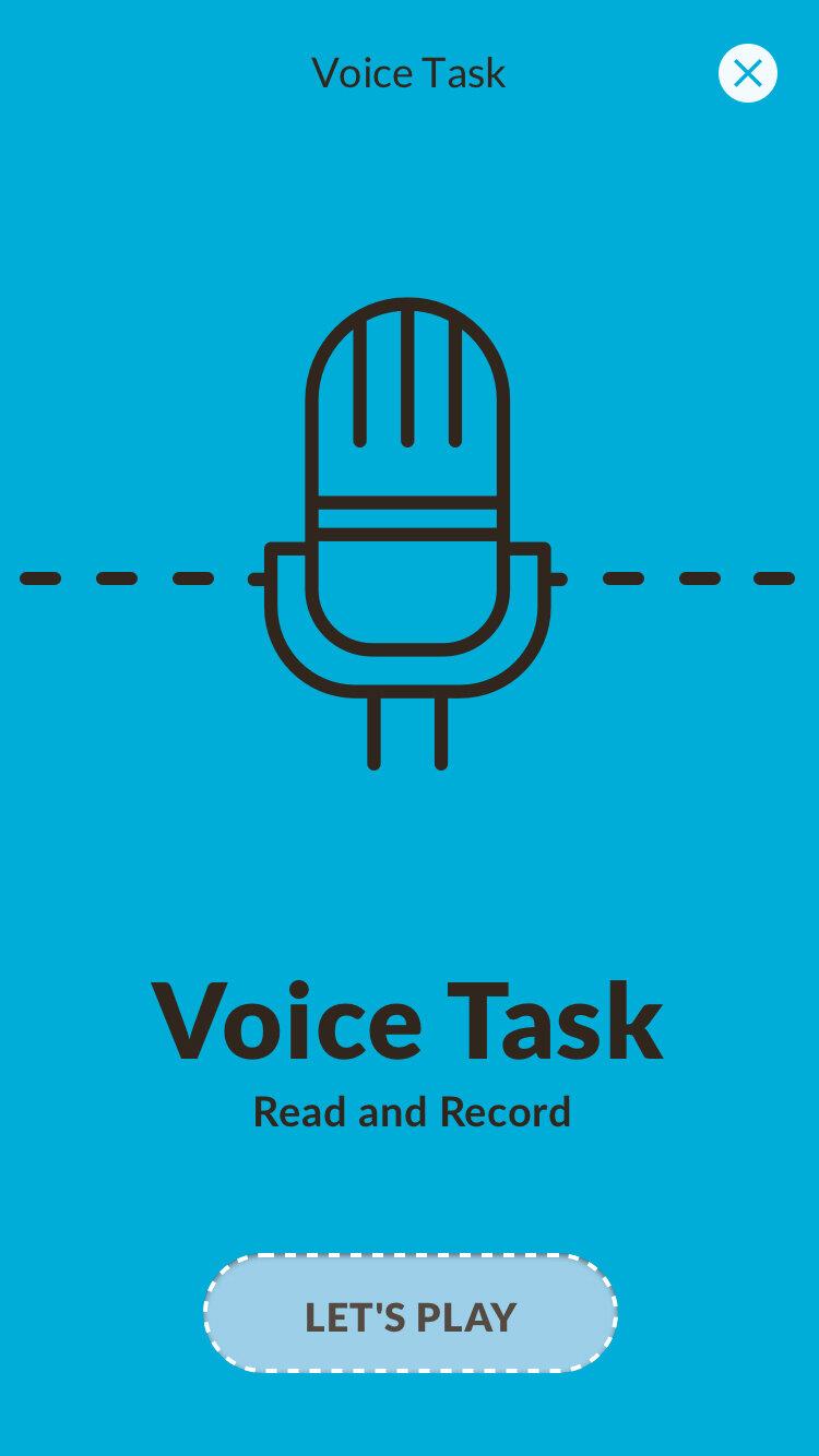 1_Voice-Task---View-1.jpg