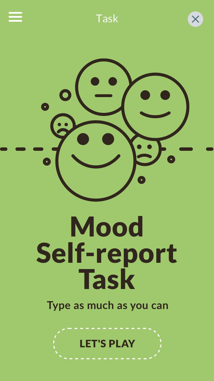 3_Mood-Self-report-Task---View-1.jpg
