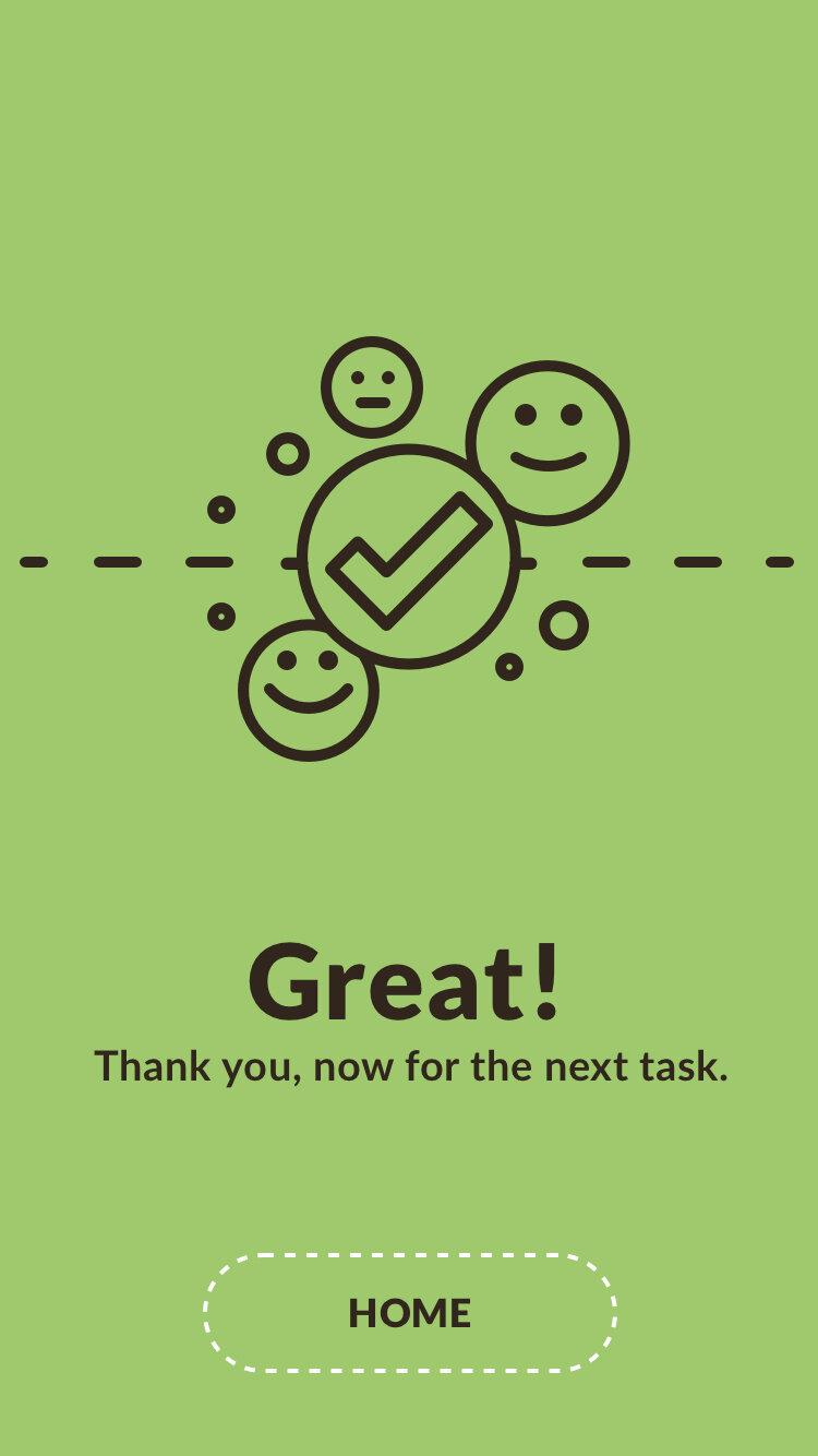 3_Mood-Self-report-Task---View-4.jpg