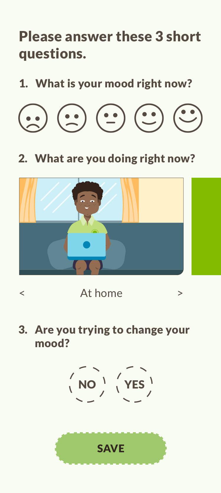 3_Mood-Self-report-Task---View-3.jpg