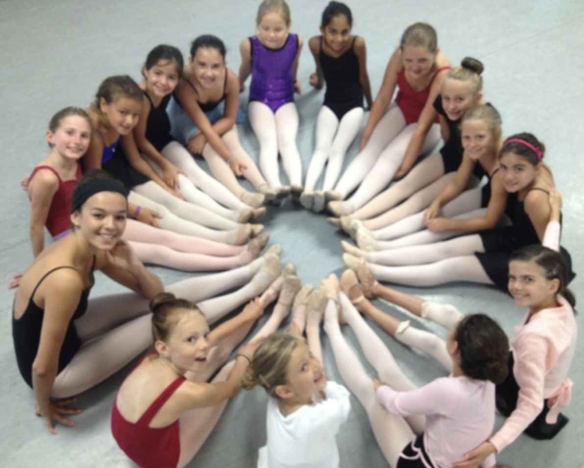 Studio 3 Dance Studio   Bridgehampton-based dance studio that offers a variety of different classes for all ages including ballet, hip hop, Irish step and more.  Telephone: 631-537-3008  48 Foster Avenue Bridgehampton NY 11932   https://dancestudio3.com