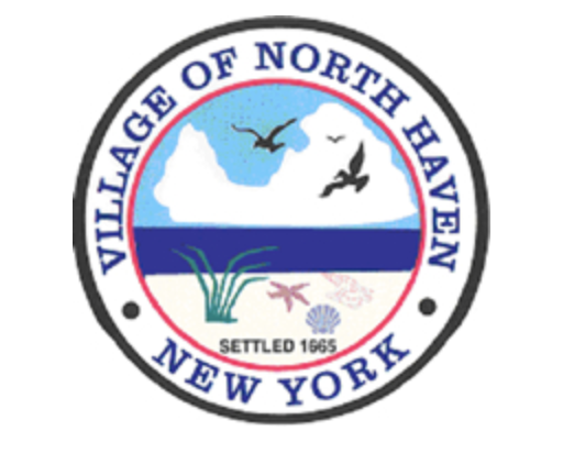 North Haven Village Hall   Located in the heart of North Haven, the village hall provides nature walks, hiking, tennis courts, a children's playground, bird watching and more.  335 Ferry Road Sag Harbor, NY 11963   http://northhavenny.us/