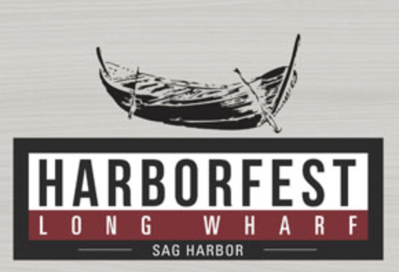 Harborfest   Once described as the largest block party extending out over the water, this year Harborfest will be a village-wide event celebrating the maritime history of Sag Harbor. Our arts & crafts fair and sidewalk sale on Main Street will be held this weekend as well! Enjoy and Celebrate Sag Harbor!   Check the SHKids Calendar for Event date    https://sagharborchamber.com /events/harborfest/