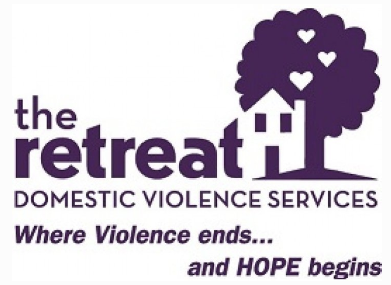 The Retreat   The Retreat's mission is to provide safety, shelter and support for victims of domestic abuse and to break the cycle of family violence. In pursuit of our mission, The Retreat annually provides help for thousands of families.  13 Goodfriend Drive, East Hampton, NY 11937  Tel: 631-329-4398   info@theretreatinc.org