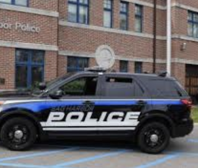 Sag Harbor Police Department   Headquarters, jail and courthouse are located at 70 Division St in Sag Harbor, NY 11963.  911 or  631-725-0058  (for non-emergencies)