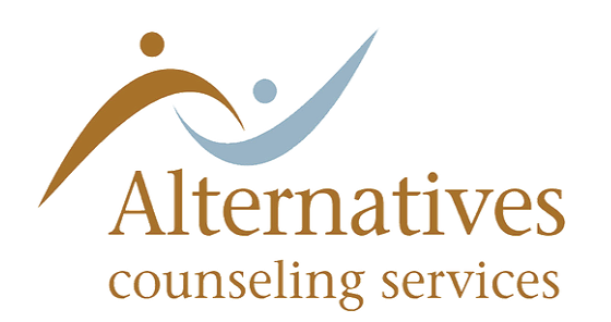 Alternatives Counseling Services   Alternatives' provides state-of-the art alcohol and drug prevention, chemical dependency, treatment and recovery services to the individuals, families and community on the East End of Long Island. Our programs inspire hope and support for those individuals and their families challenged by alcohol and drugs.  291 Hampton Rd. Southampton, NY 11968  Tel: 631-283-4440