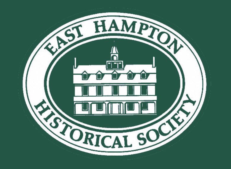 East Hampton Historical Society   The East Hampton Historical Society serves the residents and visitors of East Hampton by collecting, preserving, presenting and interpreting the material, cultural and economic heritage of the town and its surroundings.  The East Hampton Historical Society is the parent organization for a complex of seven museums, national landmark historic sites and workshop facilities of both local and national importance   https://easthamptonhistory.org/about-us/