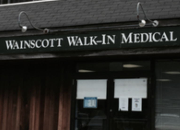 Wainscott Walk-In Medical Care   Family practice physician in Wainscott, New York   https://www.yelp.com/map/wainscott-walk-in-medical-care-wainscott