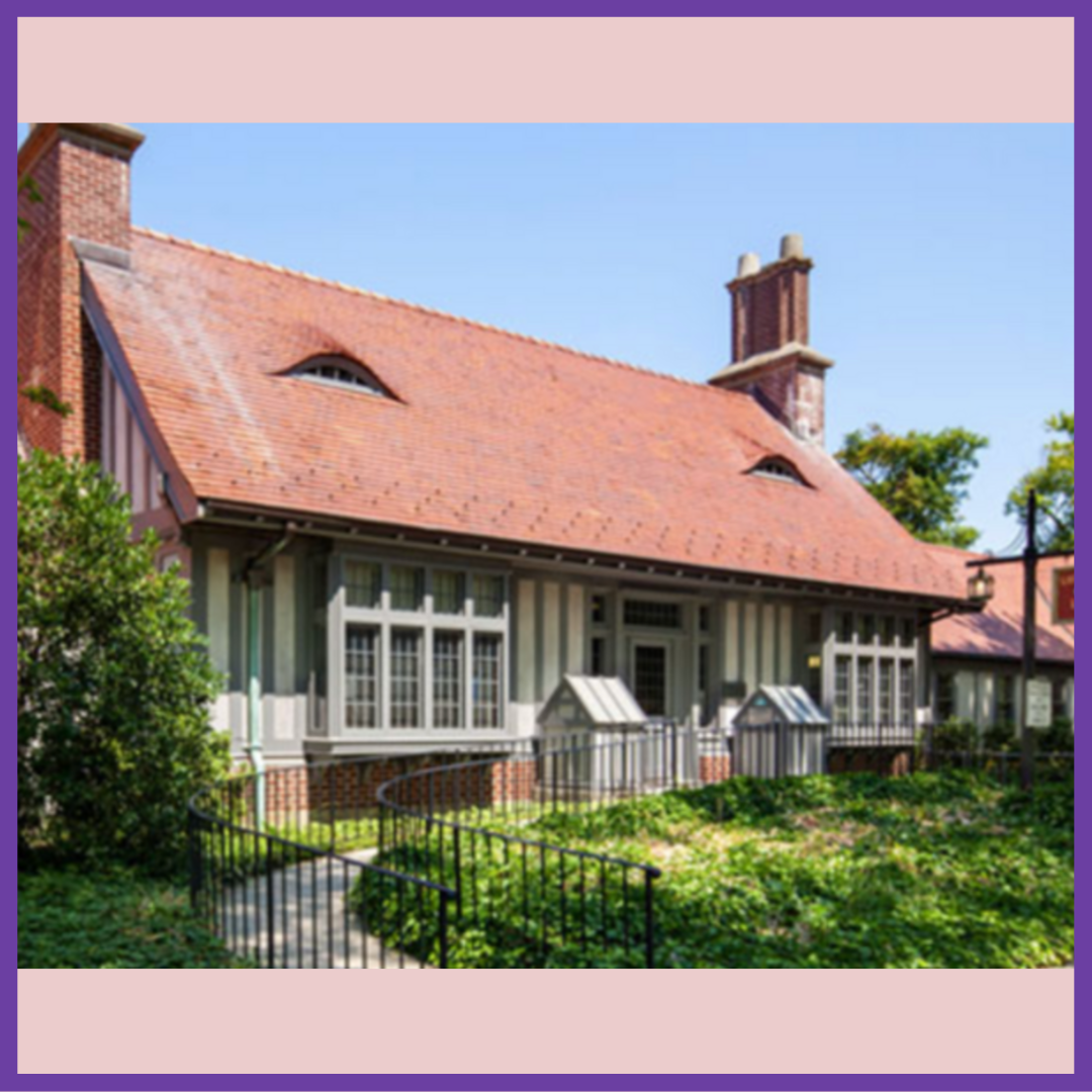East Hampton Library    Address : 159 Main Street East Hampton, NY 11937   Tel:  (631) 324-0222