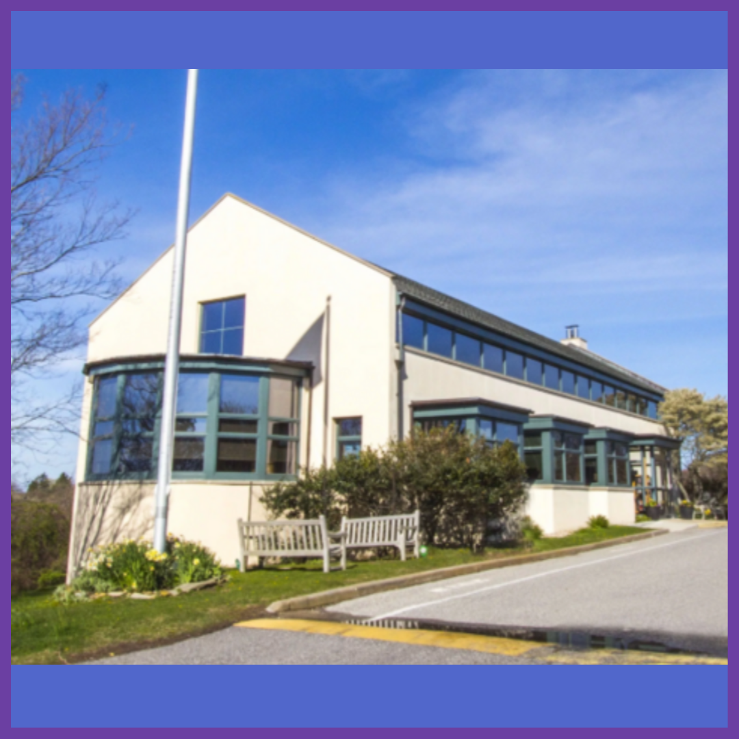 Montauk Library     Address   :   871 Montauk Highway,  Montauk, NY 11954   Tel:   (631) 668-3377